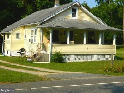 916 Willow Grove Road, Elmer, NJ 08318 - #: NJSA2000362