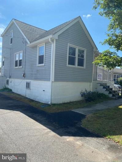 54 Spruce Street, Pennsville, NJ 08070 - #: NJSA2000368