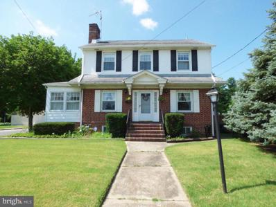 50 Railroad Avenue, Penns Grove, NJ 08069 - #: NJSA2000378