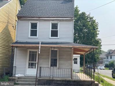 266 E Broadway, Salem, NJ 08079 - #: NJSA2000460