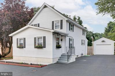 114 Broad (Main) St, Deepwater, NJ 08023 - #: NJSA2000554