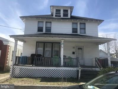 112 E Main Street, Penns Grove, NJ 08069 - #: NJSA2000602