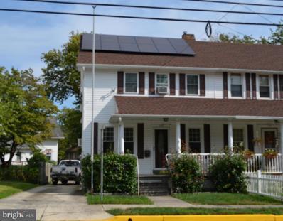 102 Chestnut Street, Salem, NJ 08079 - #: NJSA2000708