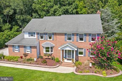 8 Page Terrace, Pennsville, NJ 08070 - #: NJSA2000812