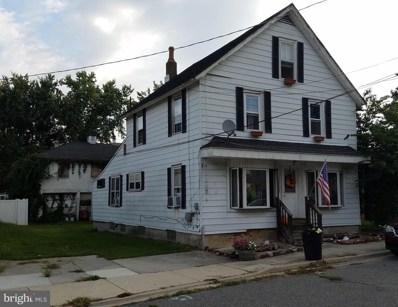 2 Main Street, Pennsville, NJ 08070 - #: NJSA2001070