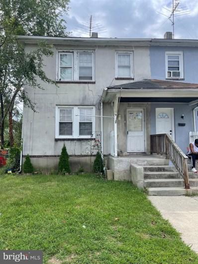 14 W Del A Vue Avenue, Penns Grove, NJ 08069 - #: NJSA2001180