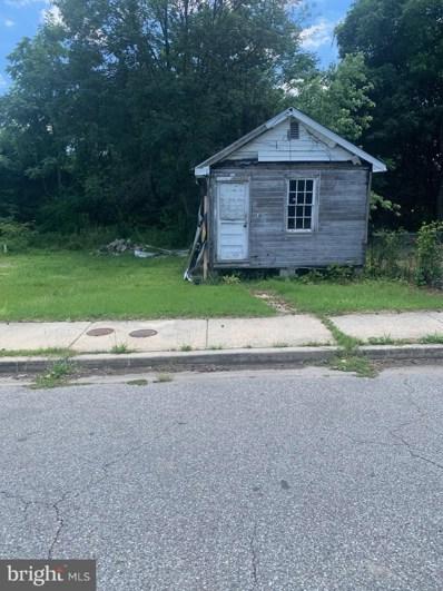 80 Willis Avenue, Penns Grove, NJ 08069 - #: NJSA2001390