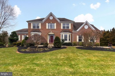 10 Unami Ct, Somerset, NJ 08873 - #: NJSO111206