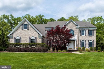 68 Fox Chase Lane, Belle Mead, NJ 08502 - #: NJSO111564