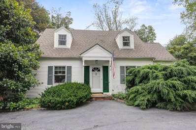 2 Three Acre Lane, Princeton, NJ 08540 - #: NJSO112168