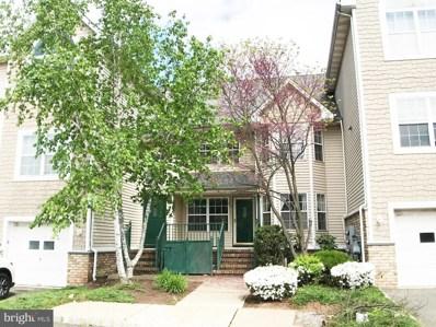 1224 Rhoads Drive, Belle Mead, NJ 08502 - #: NJSO112208