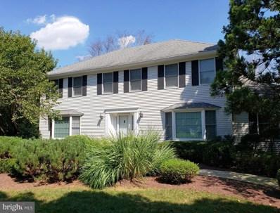 41 Wiggins Lane, Belle Mead, NJ 08502 - #: NJSO112262