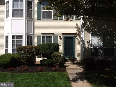 13 Hudson Court, Franklin Park, NJ 08823 - #: NJSO112492
