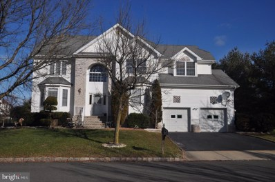 15 McPherson Lane, Belle Mead, NJ 08502 - #: NJSO112636