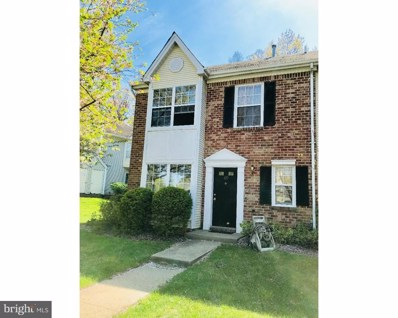 129 Lindsey Court, Franklin Park, NJ 08823 - #: NJSO113756