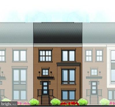 9 Sweetbay Street, Skillman, NJ 08558 - #: NJSO114002