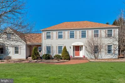 30 Hoffman Place, Belle Mead, NJ 08502 - #: NJSO114326