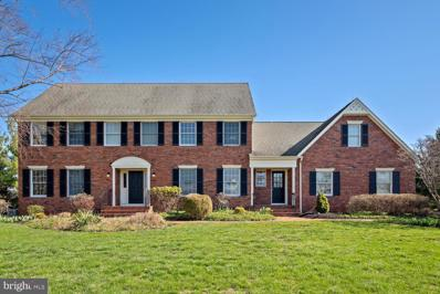92 Carriage Trail, Belle Mead, NJ 08502 - #: NJSO114454