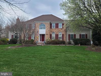45 Red Oak Way, Belle Mead, NJ 08502 - #: NJSO114492