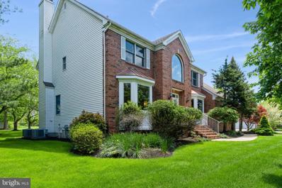 96 Millers Grove Road, Belle Mead, NJ 08502 - #: NJSO114636