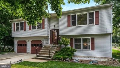 319 Hillcrest Avenue, Somerset, NJ 08873 - #: NJSO2000238