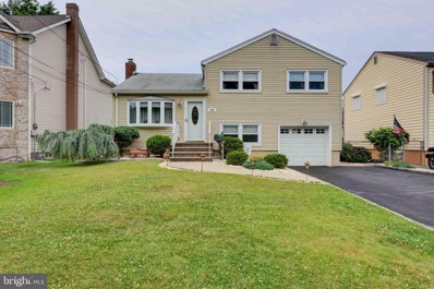 498 Malcolm Road, Union, NJ 07083 - MLS#: NJUN100294