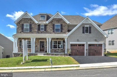 23 Mcintosh Lane, Aspers, PA 17304 - #: PAAD100007