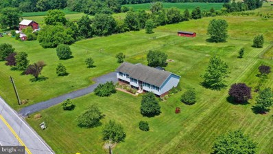 370 Harney Road, Littlestown, PA 17340 - #: PAAD100015