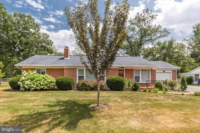 20 Confederate Drive, Gettysburg, PA 17325 - #: PAAD100047