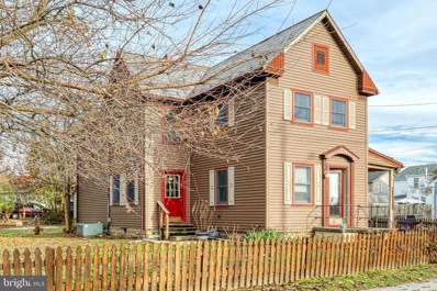 141 North Street, Mcsherrystown, PA 17344 - MLS#: PAAD100254