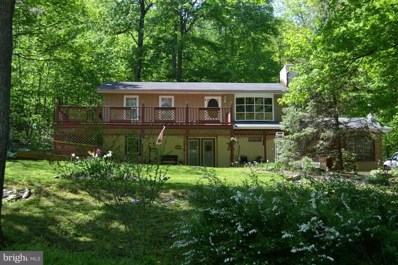 7 Cross Trail, Fairfield, PA 17320 - #: PAAD101274