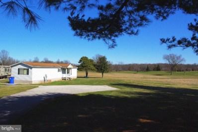 1360 Fish & Game Road, Littlestown, PA 17340 - #: PAAD101606