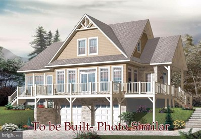 15 Otter Trail, Fairfield, PA 17320 - #: PAAD102344