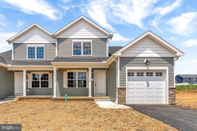 319 Maple Drive, Hanover, PA 17331 - MLS#: PAAD102394