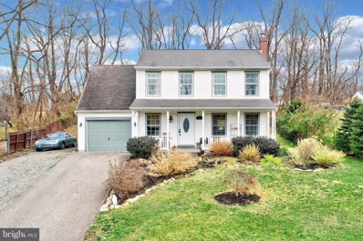 24 Sunfish Trail, Fairfield, PA 17320 - MLS#: PAAD102446