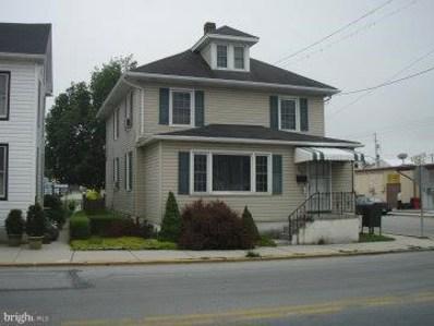 500 Main Street, Mcsherrystown, PA 17344 - #: PAAD102598