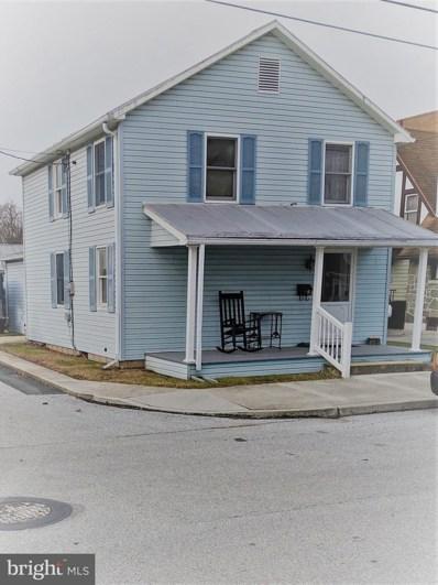 15 Walnut Street, Littlestown, PA 17340 - #: PAAD102662