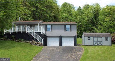 39 Barbara Trail, Fairfield, PA 17320 - #: PAAD104964