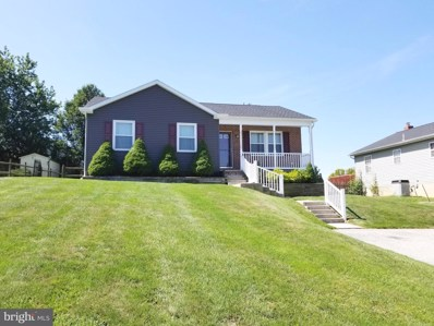 15 Constitution Court, Littlestown, PA 17340 - #: PAAD105088