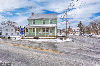 1994 Oxford Road, New Oxford, PA 17350 - #: PAAD105108