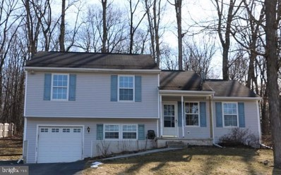 18 Deep Powder Trail, Fairfield, PA 17320 - #: PAAD105114