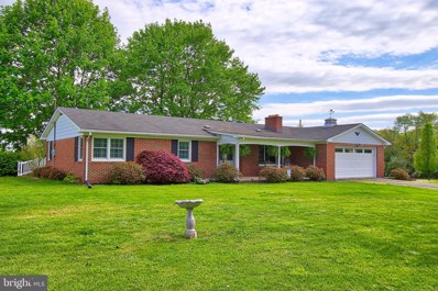 830 Barlow Greenmount Road, Gettysburg, PA 17325 - #: PAAD105176