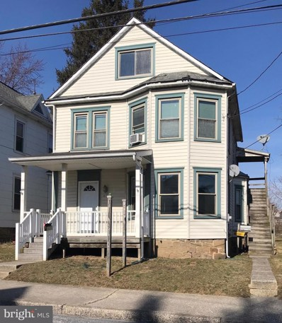 432 S Queen Street, Littlestown, PA 17340 - #: PAAD105216