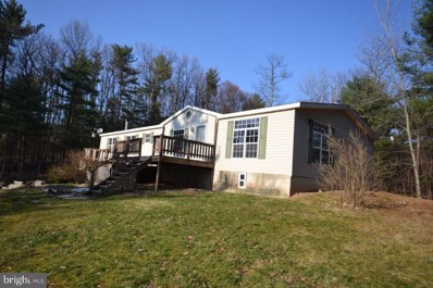465 Clear Spring Road, Biglerville, PA 17307 - #: PAAD105238
