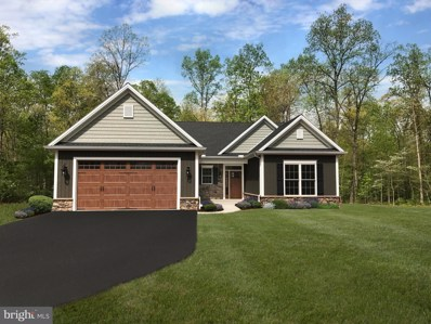 65 Onyx Road UNIT LOT 115, New Oxford, PA 17350 - #: PAAD105486