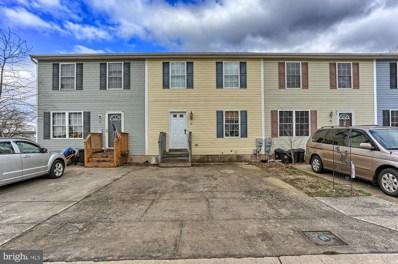 48 Red Bird Lane, Gettysburg, PA 17325 - #: PAAD105492