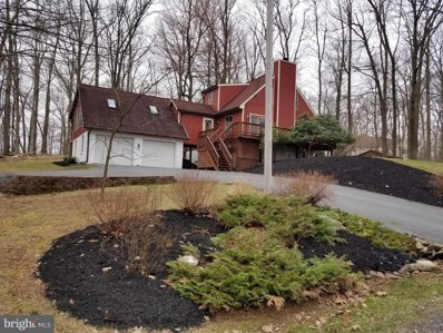 21 Dove Trail, Fairfield, PA 17320 - #: PAAD105552