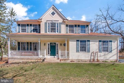 2 Marten Trail, Fairfield, PA 17320 - #: PAAD106030