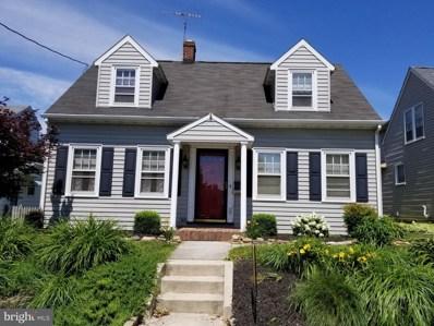 57 Prince Street, Littlestown, PA 17340 - #: PAAD106150