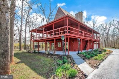 1040 Heritage Drive, Gettysburg, PA 17325 - #: PAAD106186